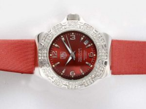 TAG Heuer replica